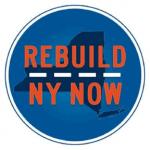 rebuildny